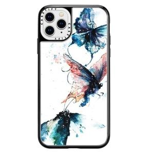 Casetify iPhone 11 Pro Max Grip Case